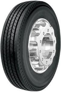 Грузовые шины GT Radial GT879 - Pitstopshop