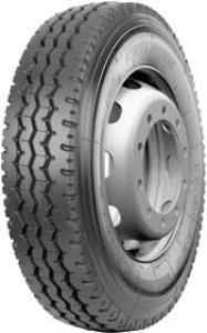 Грузовые шины Giti GT886 - Pitstopshop