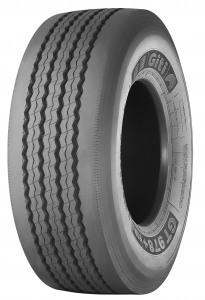 Грузовые шины GT Radial GT978 - Pitstopshop