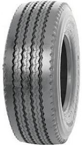 Грузовые шины GT Radial GT978+ - Pitstopshop