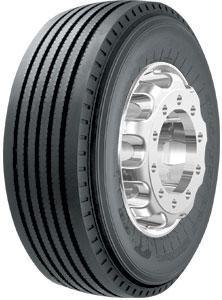 Грузовые шины Giti GT988+ - Pitstopshop