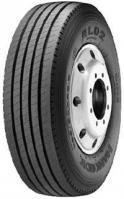 Грузовые шины Hankook AL02 - Pitstopshop