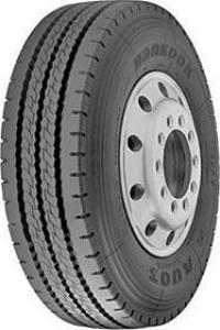 Грузовые шины Hankook AU03 - Pitstopshop