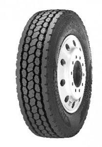Грузовые шины Hankook DL07 - Pitstopshop