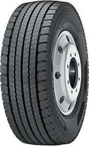 Грузовые шины Hankook DL10 - Pitstopshop