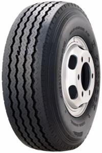 Грузовые шины Hankook F19 - Pitstopshop