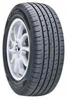 Hankook H727 Optimo - Pitstopshop