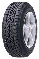 Hankook W404 Winter Radial - Pitstopshop