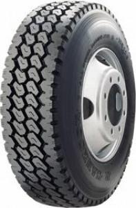 Грузовые шины Hankook Z59 - Pitstopshop