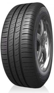 Kumho KH27 Ecowing ES01 235/55 R17 99H - Pitstopshop