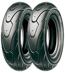 Моторезина Michelin Bopper - Pitstopshop
