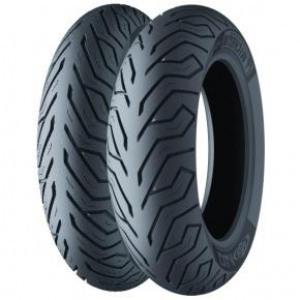 Моторезина Michelin City Grip - Pitstopshop