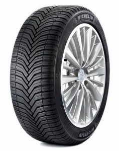 Michelin CrossClimate - Pitstopshop
