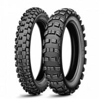 Мотошины Michelin M12 XC - Pitstopshop