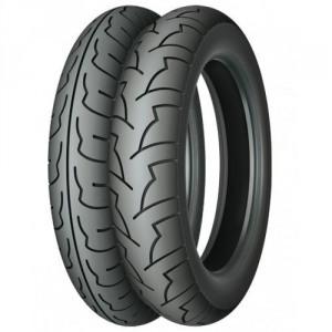 Моторезина Michelin Pilot Activ - Pitstopshop
