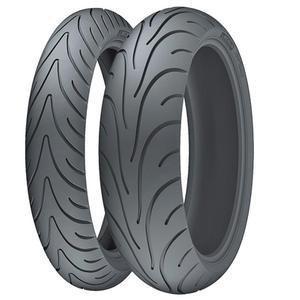Моторезина Michelin Pilot Road 2 - Pitstopshop