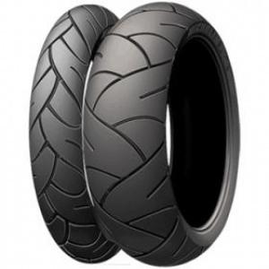 Моторезина Michelin Pilot Sport SC - Pitstopshop
