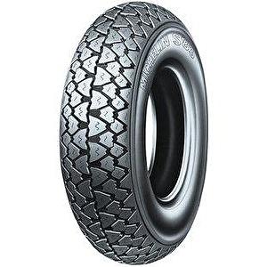 Моторезина Michelin S83 - Pitstopshop