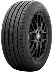 Nitto NT860 235/50 R18 101W - Pitstopshop