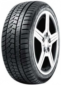 Ovation W-586 185/65 R14 86T - Pitstopshop