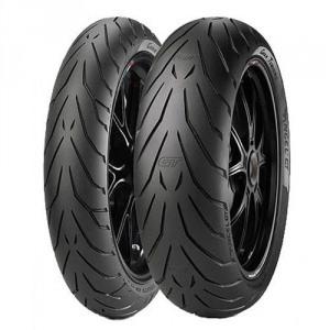 Моторезина Pirelli Angel GT - Pitstopshop