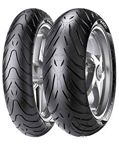 Моторезина Pirelli Angel ST - Pitstopshop
