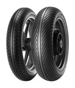 Мотошины Pirelli Diablo Rain - Pitstopshop