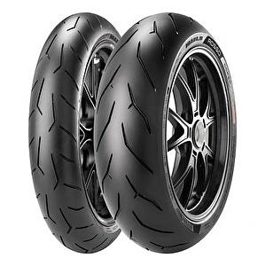 Моторезина Pirelli Diablo Rosso Corsa - Pitstopshop