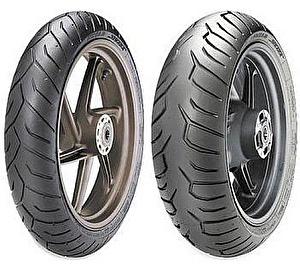 Моторезина Pirelli Diablo Strada - Pitstopshop