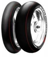 Мотошины Pirelli Diablo Superbike PRO - Pitstopshop