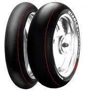 Мотошины Pirelli Diablo Superbike - Pitstopshop