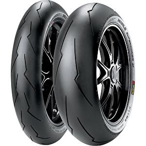 Моторезина Pirelli Diablo Supercorsa SC2 - Pitstopshop
