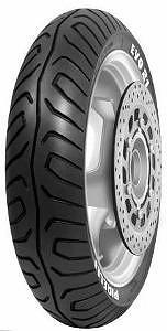 Моторезина Pirelli Evo 21 - Pitstopshop