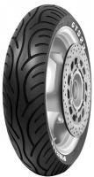 Мотошины Pirelli GTS23 - Pitstopshop
