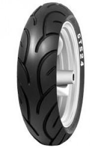 Мотошины Pirelli GTS24 - Pitstopshop