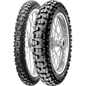 Моторезина Pirelli MT 21 RallyCross - Pitstopshop