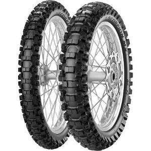 Моторезина Pirelli Scorpion MX Extra X - Pitstopshop