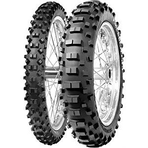 Моторезина Pirelli Scorpion Pro M+S - Pitstopshop