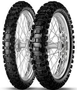 Моторезина Pirelli Scorpion SX - Pitstopshop