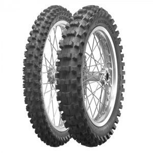 Моторезина Pirelli Scorpion XC Mid Soft - Pitstopshop