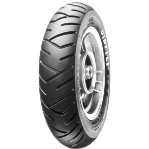 Моторезина Pirelli SL26 - Pitstopshop