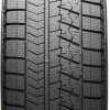 Bridgestone Blizzak VRX 175/70 R13 82S (3)