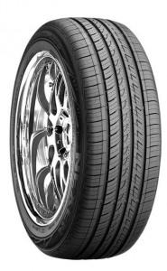 Roadstone N'Fera AU5 255/55 R19 111V - Pitstopshop