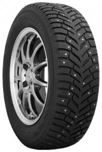 Toyo Observe Ice-Freezer SUV 225/55 R18 102T - Pitstopshop