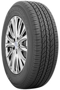 Toyo Open Country U/T 235/55 R17 103V XL - Pitstopshop