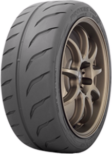 Toyo Proxes R8R 225/45 R16 89W - Pitstopshop