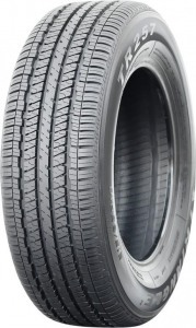 Triangle TR257 235/55 R17 103/107T - Pitstopshop