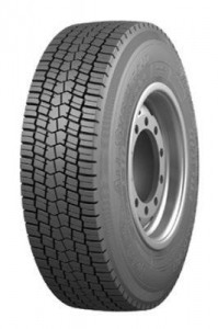 Tyrex All Steel Road DR-1 315/80 R22,5 154/150M - Pitstopshop