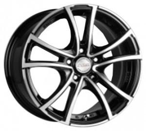 Racing Wheels H-496 6x14/4x100 ET 38 Dia 67.1 DDN F/P - Pitstopshop
