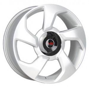 Replica Concept-GM524 (Replica) - Pitstopshop